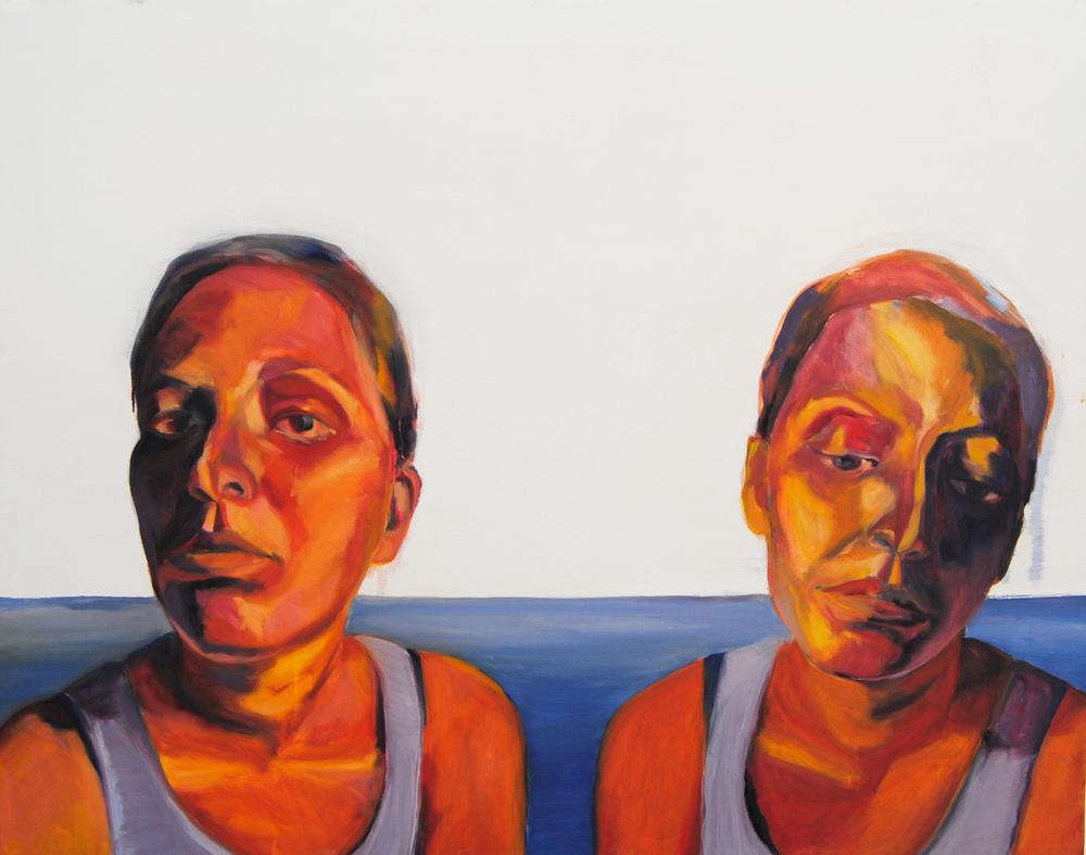 Spiegel mij, olieverf op doek, 140 x 110 cm, 2010.JPG