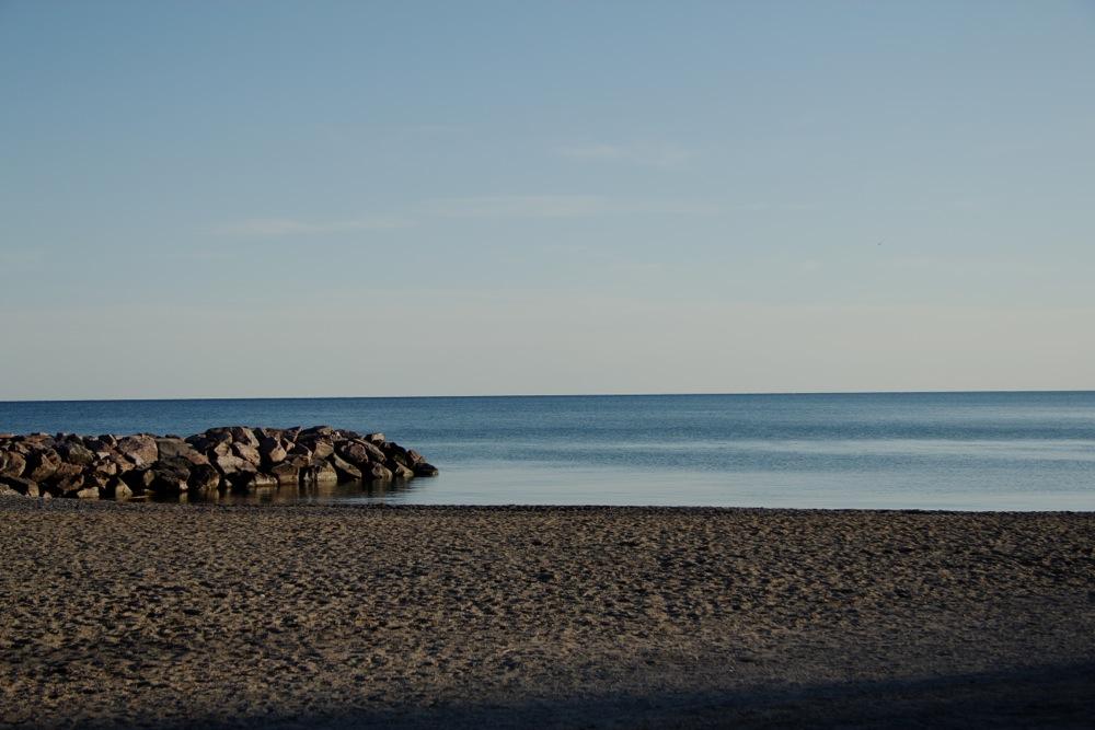 LakeOntario