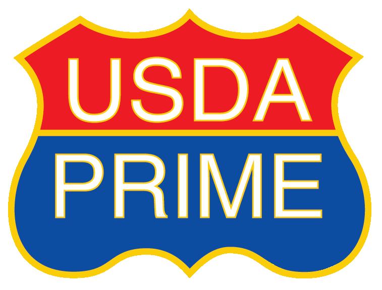 USDA Prime.png