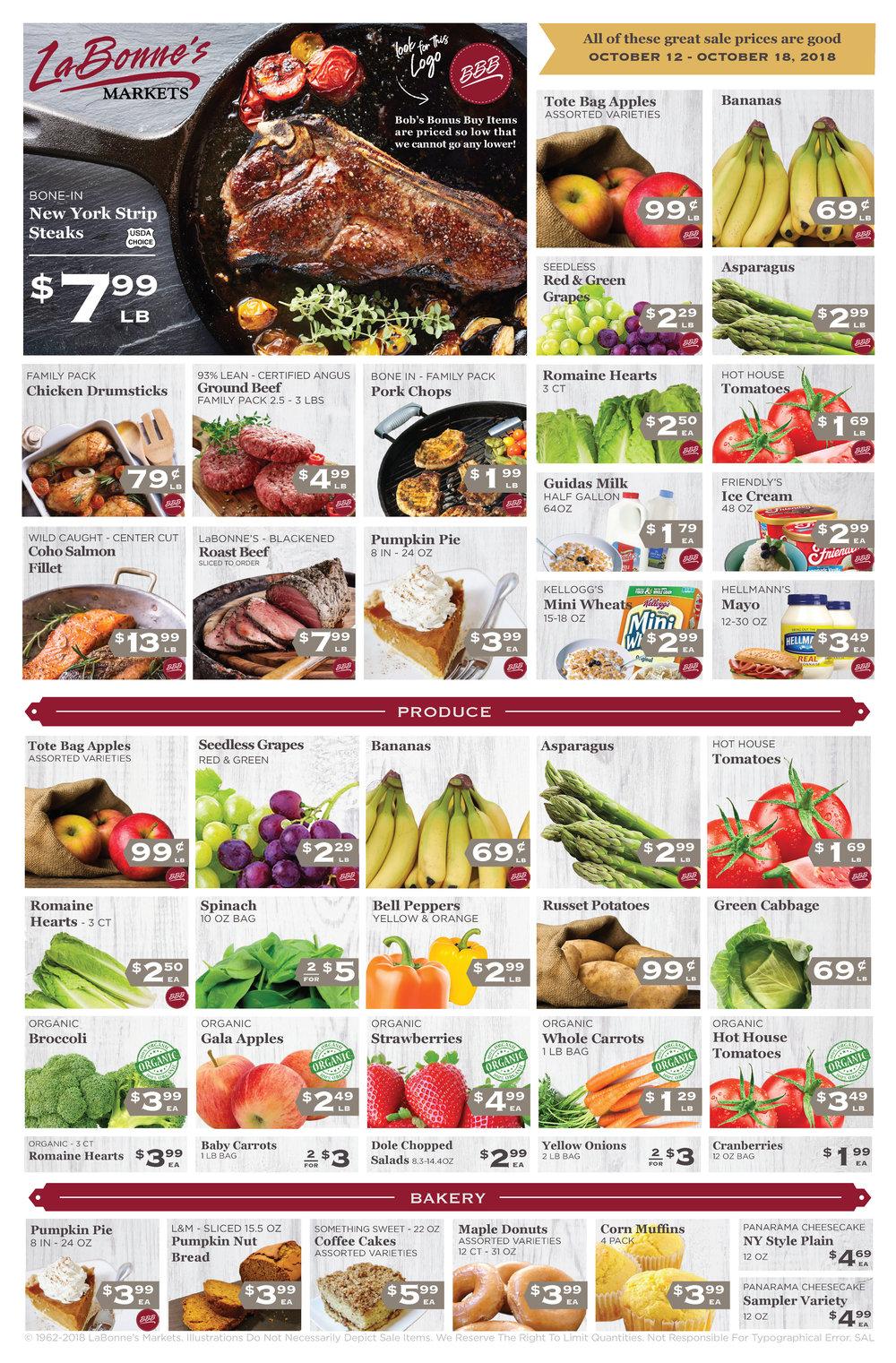 Flyer_SAL_Ad101218_VF_Page_1.jpg