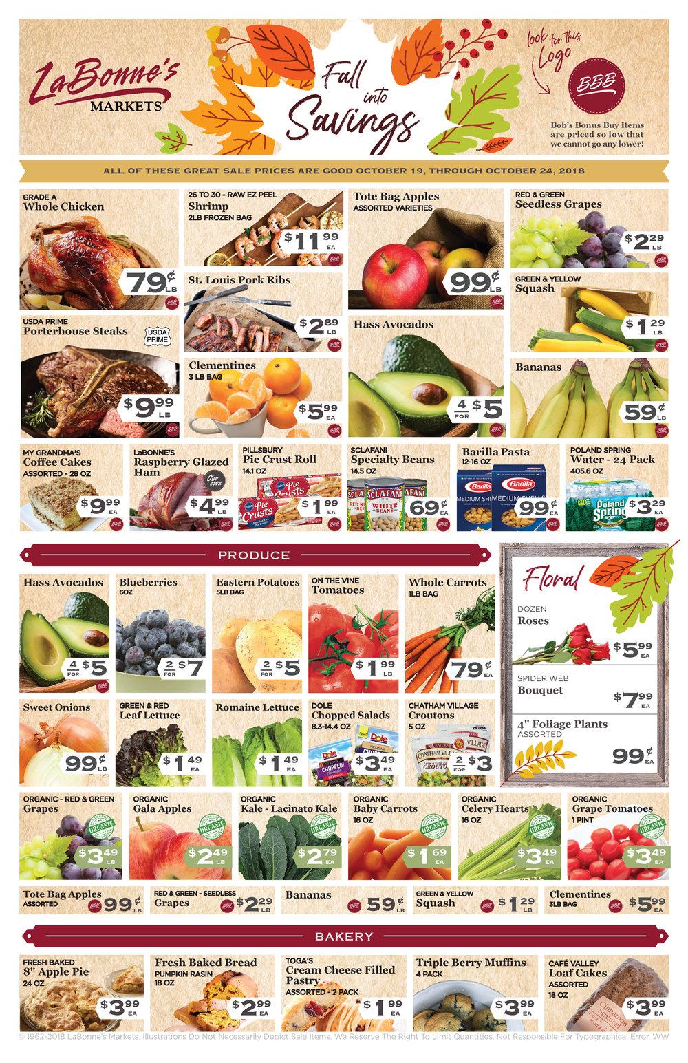 Flyer_WW_Ad101918_V3_Page_1.jpg
