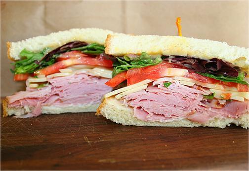 ham_sandwich.JPG