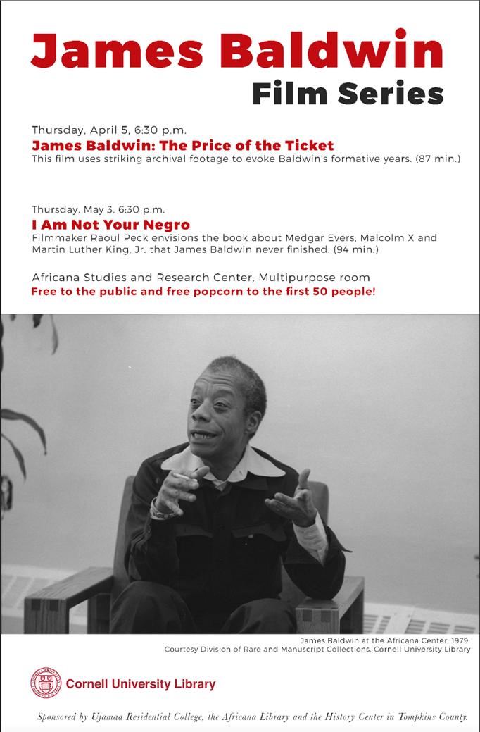James Baldwin.png