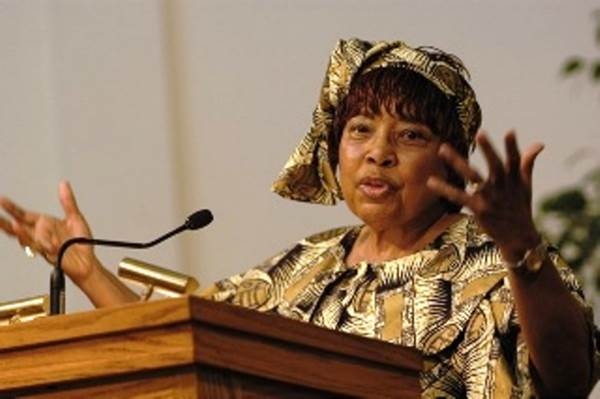 """Dorothy Cotton-Civil Rights Icon:Celebration of Her Life and Legacy     2:00 - 4:30 pm, August 11, 2018    Bailey Hall, 230 Garden Ave ,    Cornell University Campus,Ithaca, NY     Expected guests and speakers include:     The Honorable John R. Lewis    Ambassador Andrew Young    Reverend William Barber    and others from our community and around the US who knew and admired Dorothy Cotton and her life's work.    The Dorothy Cotton Jubilee Singers will be performing songs of inspiration and praise in the African American tradition.  Dorothy Foreman Cotton passed peacefully on June 10th. While many of us mourn her passing, this event will be a celebration of her extraordinary life and a legacy that has truly changed not only our nation but the world.  The event is free and open to the public.   Free tickets are available at several locations including  :    Downtown Ithaca Visitor Center, 171 Center Ithaca, on the Commons   Tompkins County Public Library,  101 East Green St, Ithaca    119 Anabel Taylor Hall,  548 College Ave ,on Cornell Campus   Africana Library,  310 Triphammer Rd ,on Cornell Campus   Greater Ithaca Activities Center , 301 W Court St, Ithaca, NY    Southside Community Center,  305 S Plain St, Ithaca, NY       Tickets are not available online   .     To unsubscribe from """" CCE-TompkinsStaff-L@cornell.edu """" contact Theresa at  tee1@cornell.edu"""