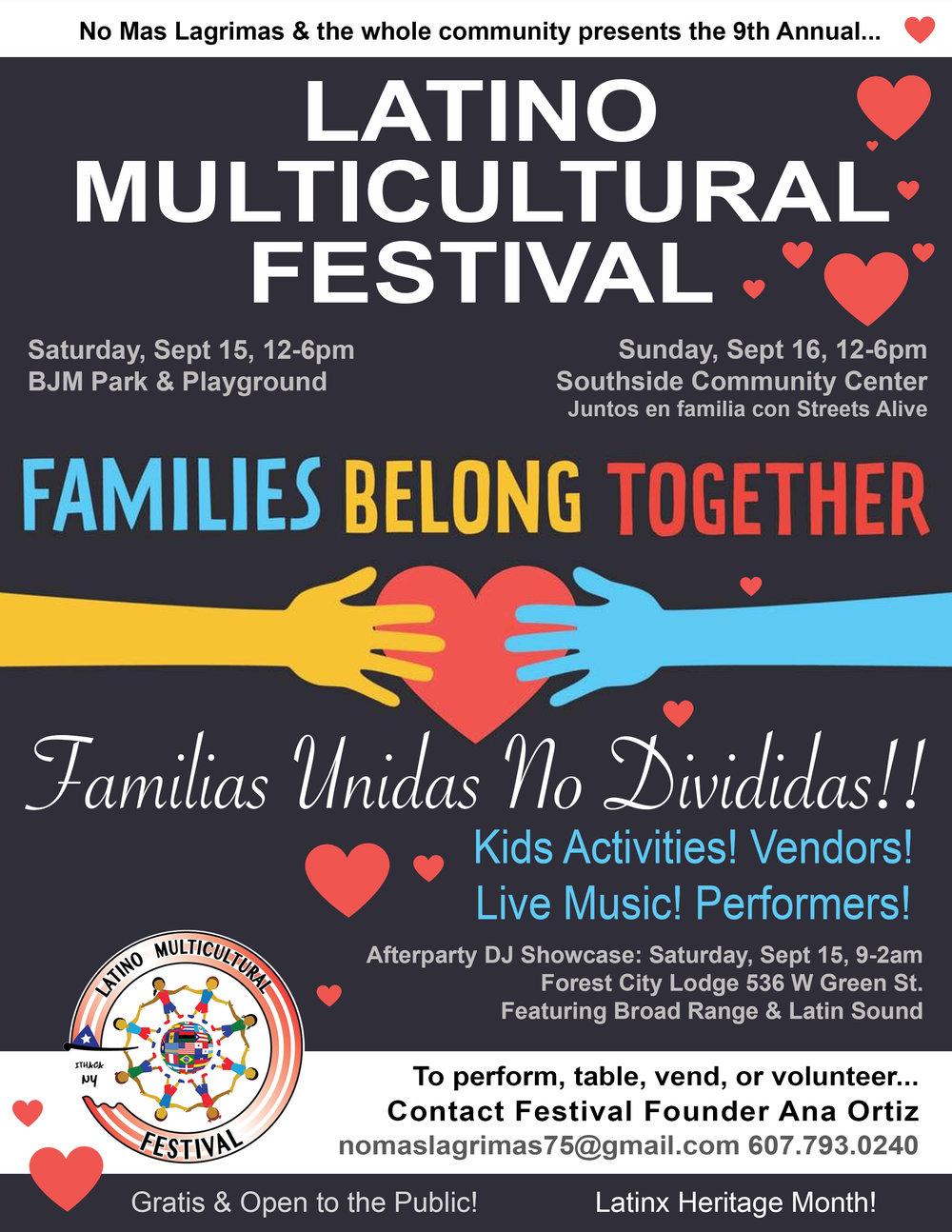 Latino Multicultural Festival 2 2018 flat.jpg