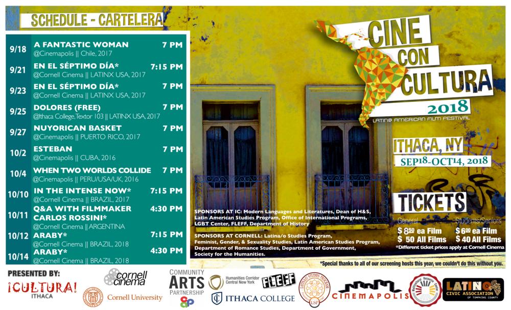 Cine con Cultura Poster 2018.png