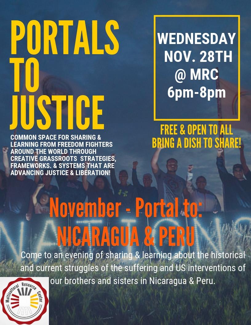 Portals to Justice.jpg
