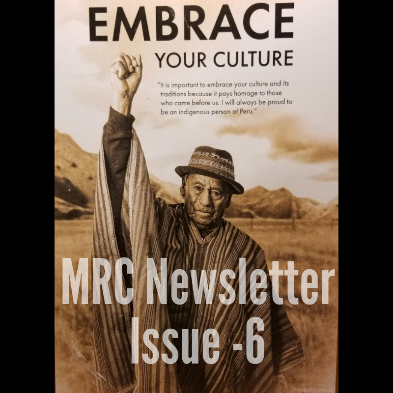 MRC Newsletter_.png