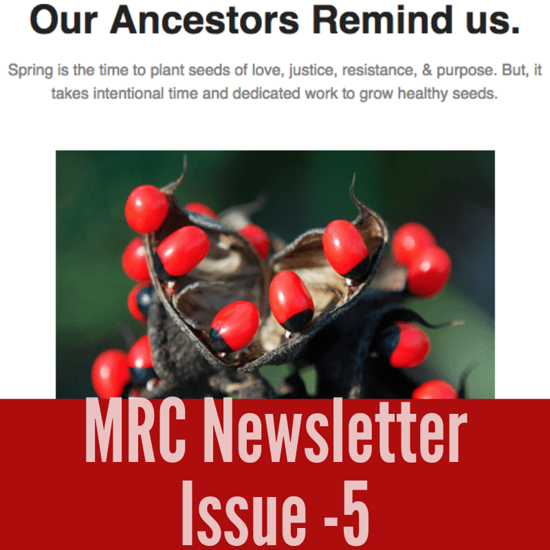 Copy of MRC Newsletter_.png