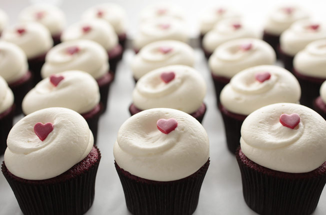 best cupcakes in dc
