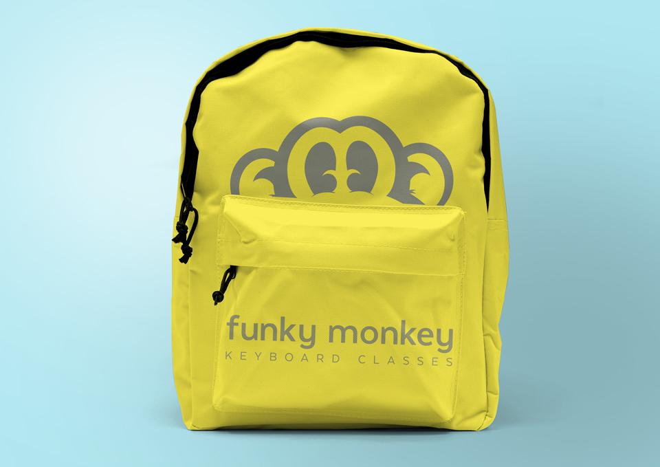 Funky-Monkey-backpack-mockup.jpg