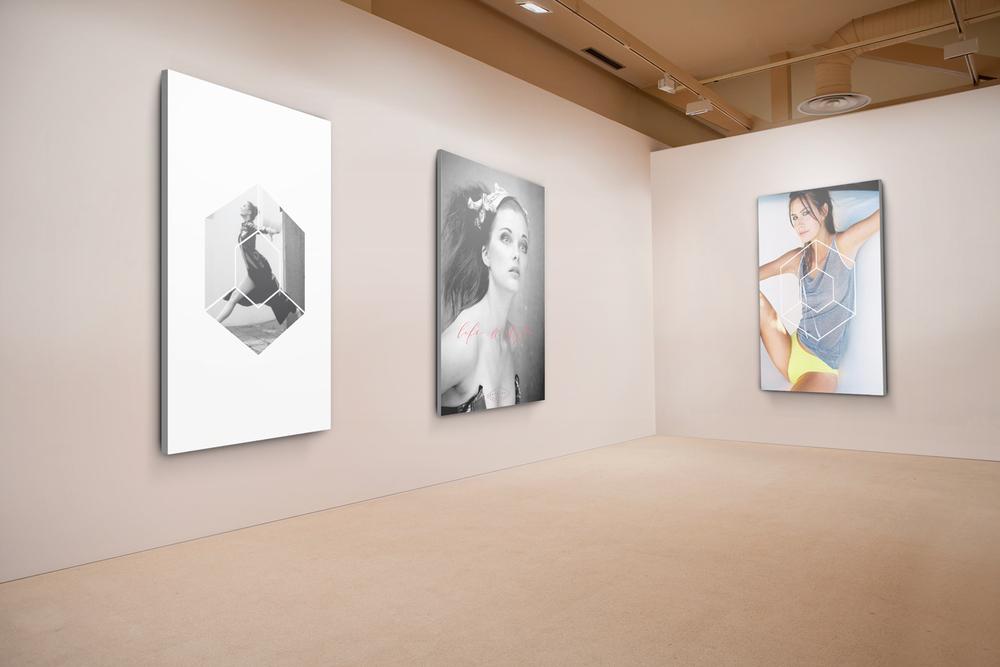 Philip Berryman, London wedding photographer, Vogue photographer, fashion photographer
