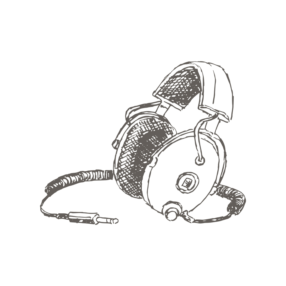 Audiophiles Clinic illustrations - headphones.jpg