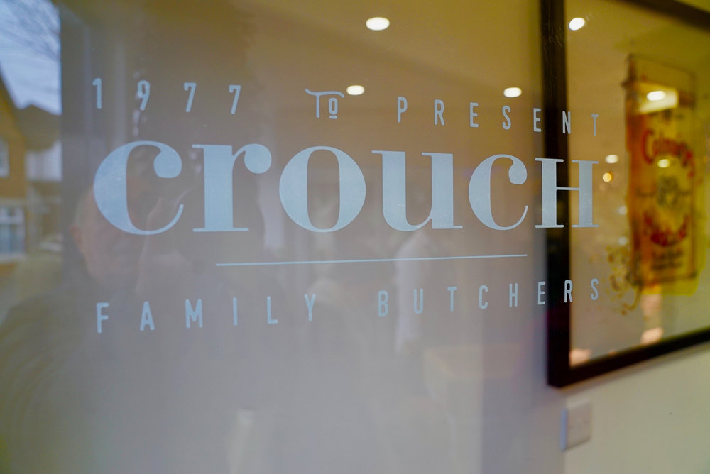 Crouch-Butchers-Wadhurst-resized-29.jpg