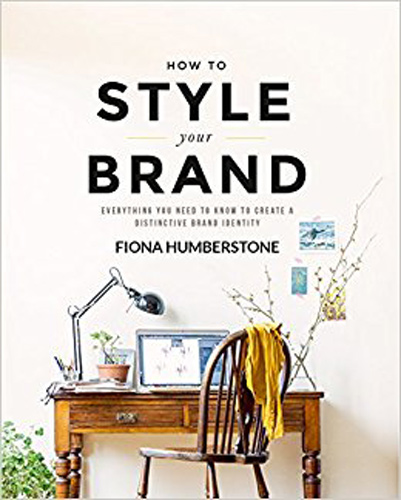 How-to-style-your-brand-401x500.jpg