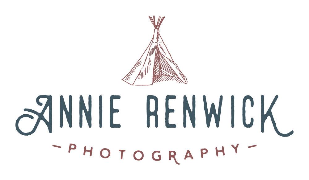 Annie Renwick primary logo.jpg