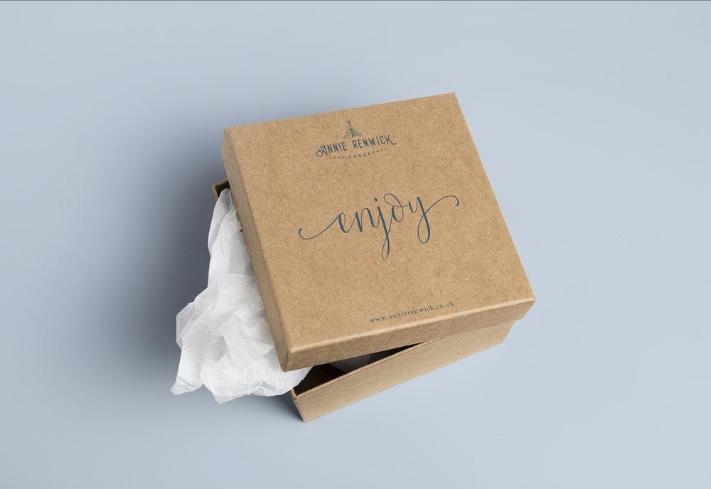 Annie-Renwick-gift-box.jpg