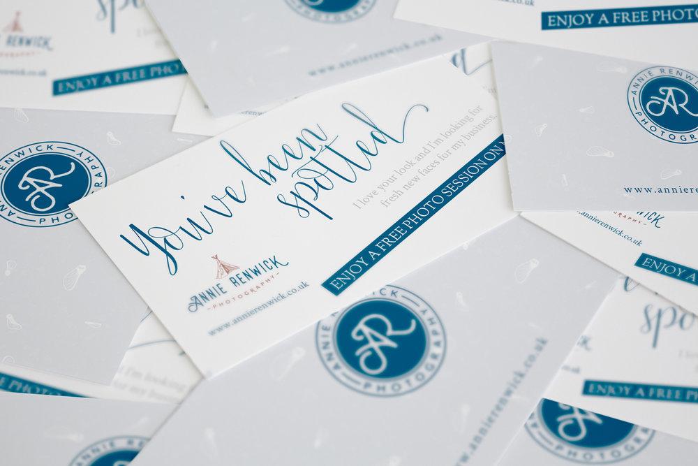 Annie-Renwick-business-cards.jpg