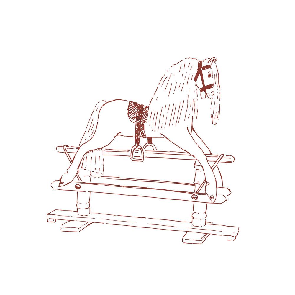 rocking horse_Damson.jpg