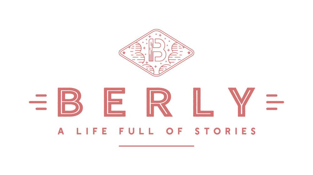 Berly primary logo_redheart.jpg
