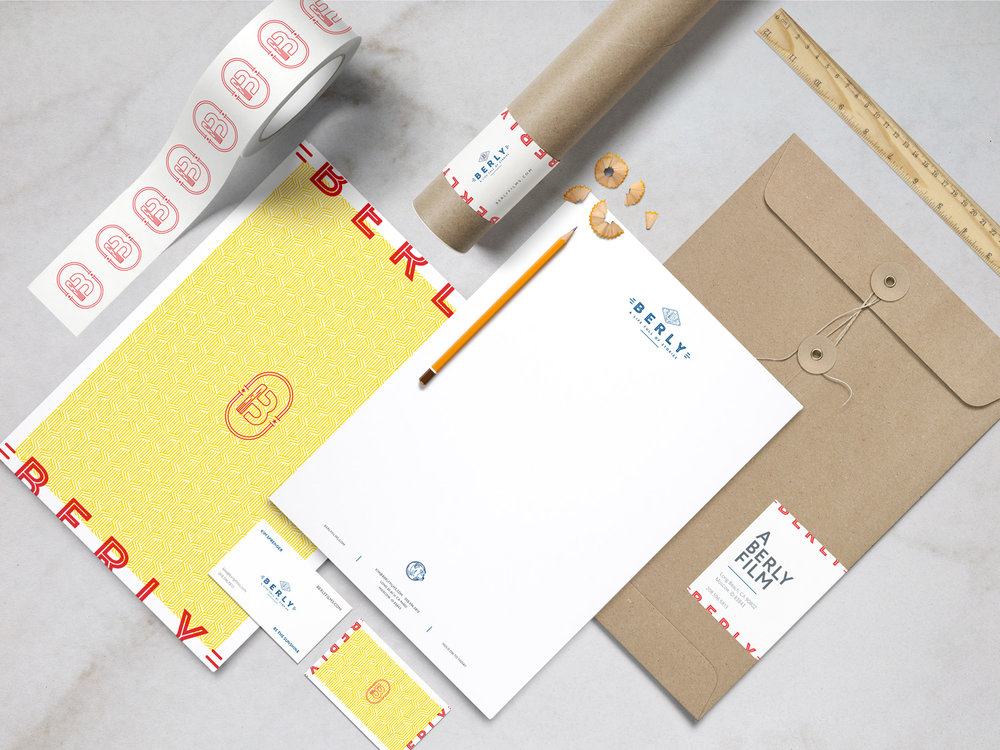 Berly-stationery-flat-lay.jpg
