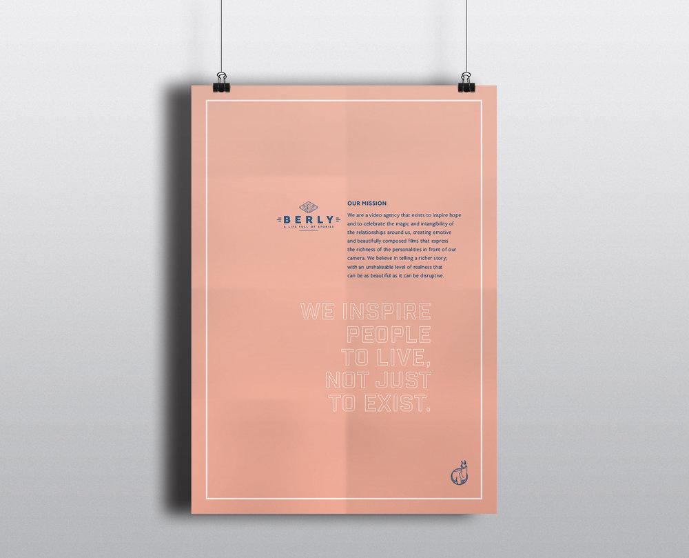 Berly-manifesto-poster.jpg