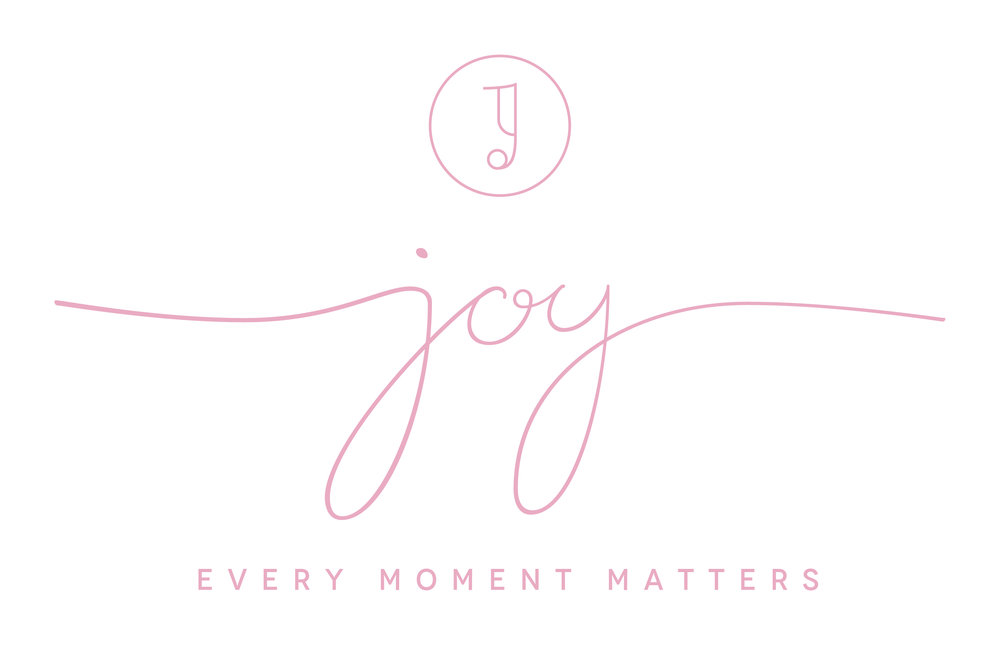 Joy primary logo_peony.jpg