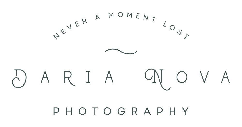 Daria Nova Photography primary logo.jpg