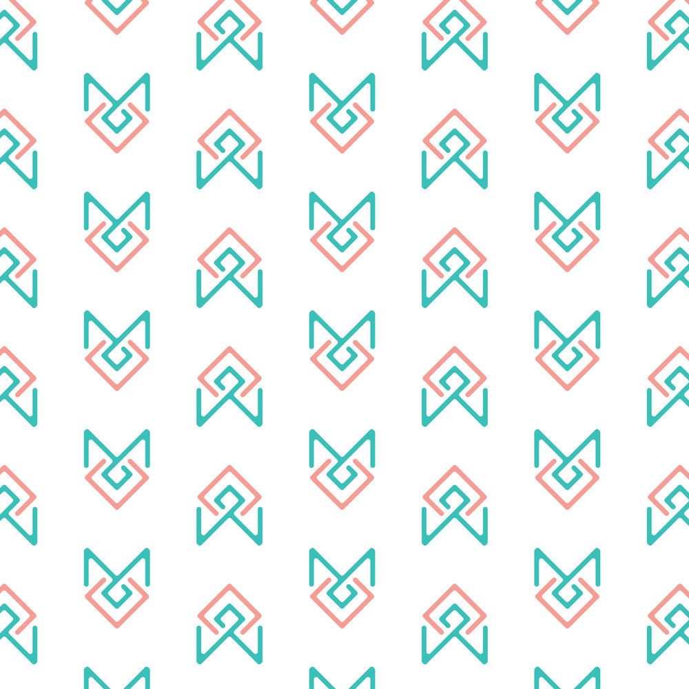 Marianne-Chua-pattern-1-square-1500.jpg