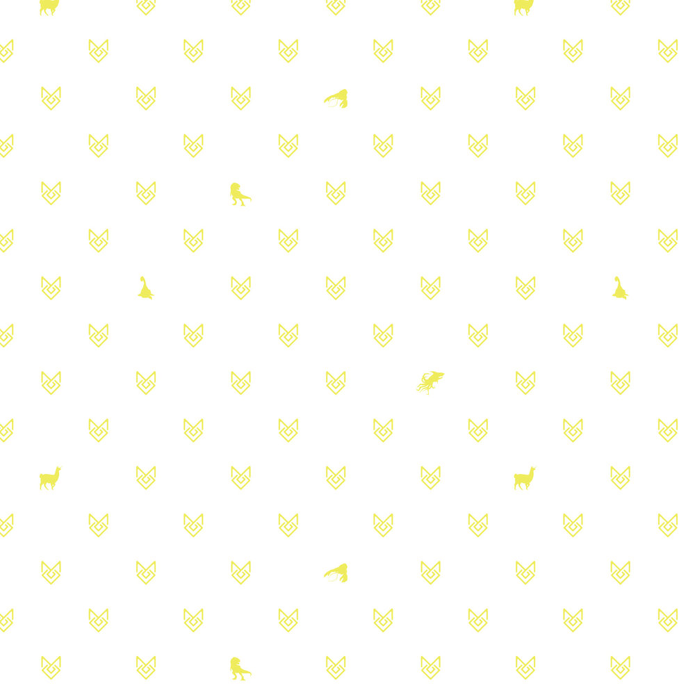 Marianne-Chua-pattern-2-square-1500.jpg