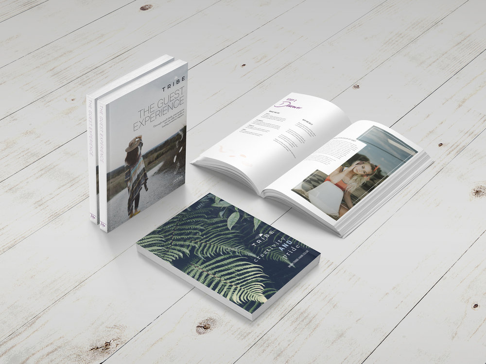 Softcover-8.jpg