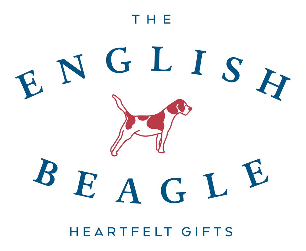The English Beagle primary logo.jpg