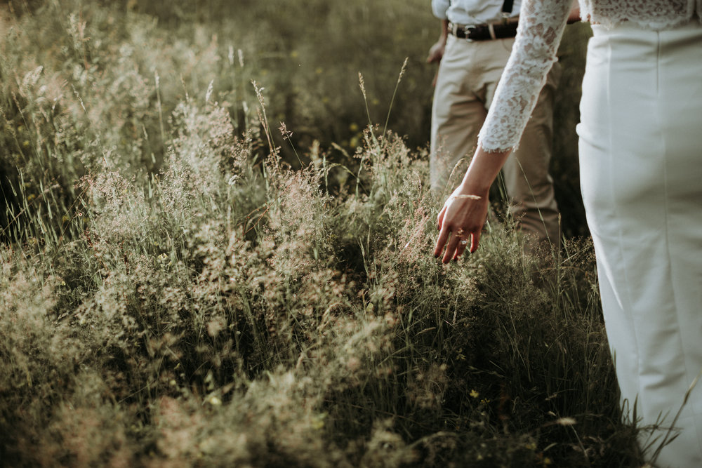 Paul Fuller Kent Wedding photographer