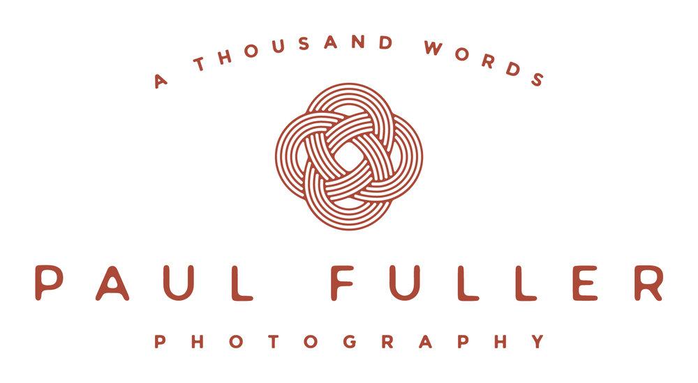 Paul Fuller primary logo_Cedar.jpg