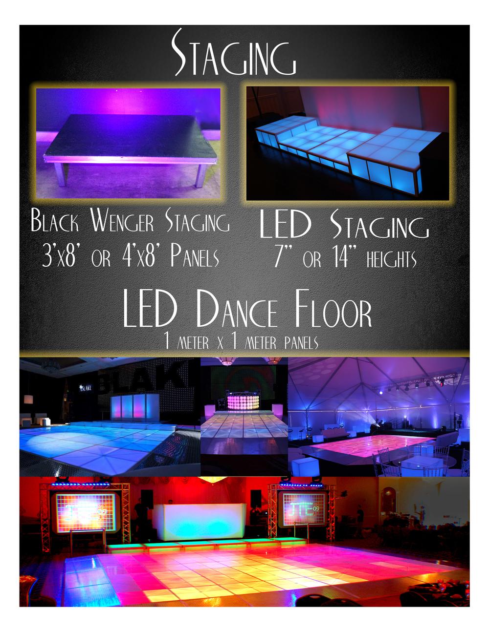 P6_Staging & LED Dance Floor.jpg
