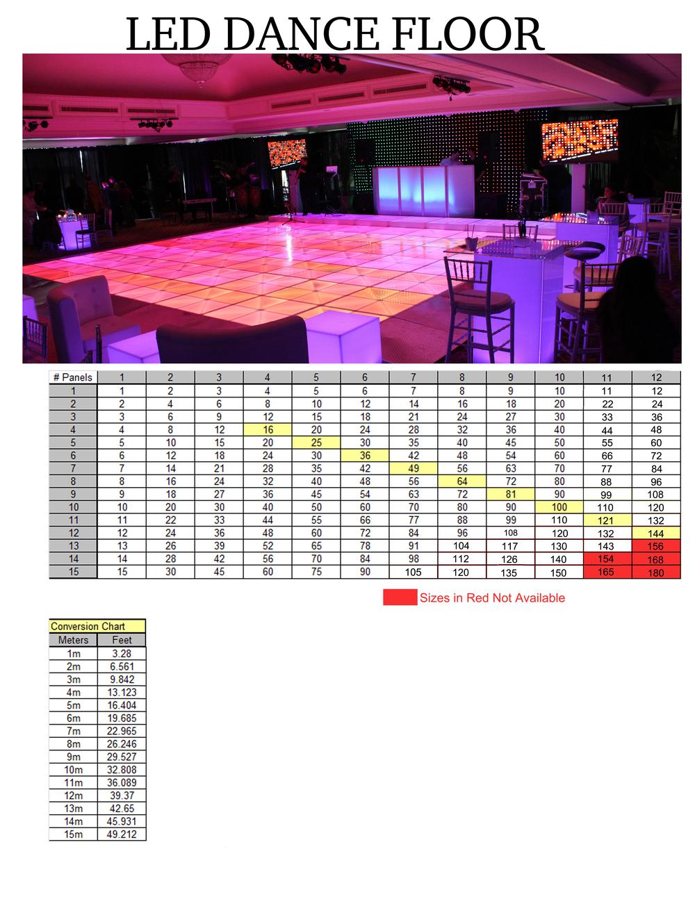 P8_LED Dance Floor Rentals 2.jpg