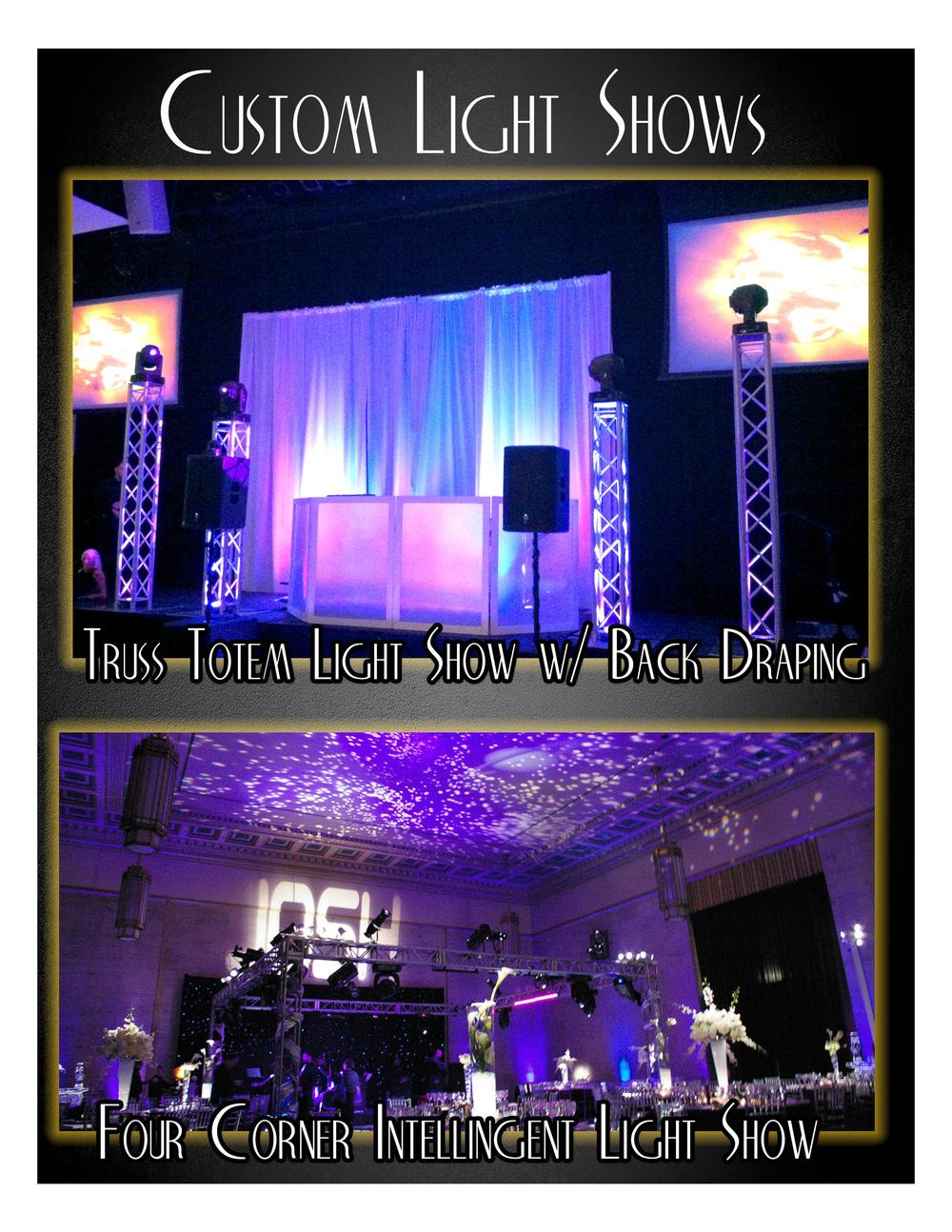 P19_Custom Light Show.jpg
