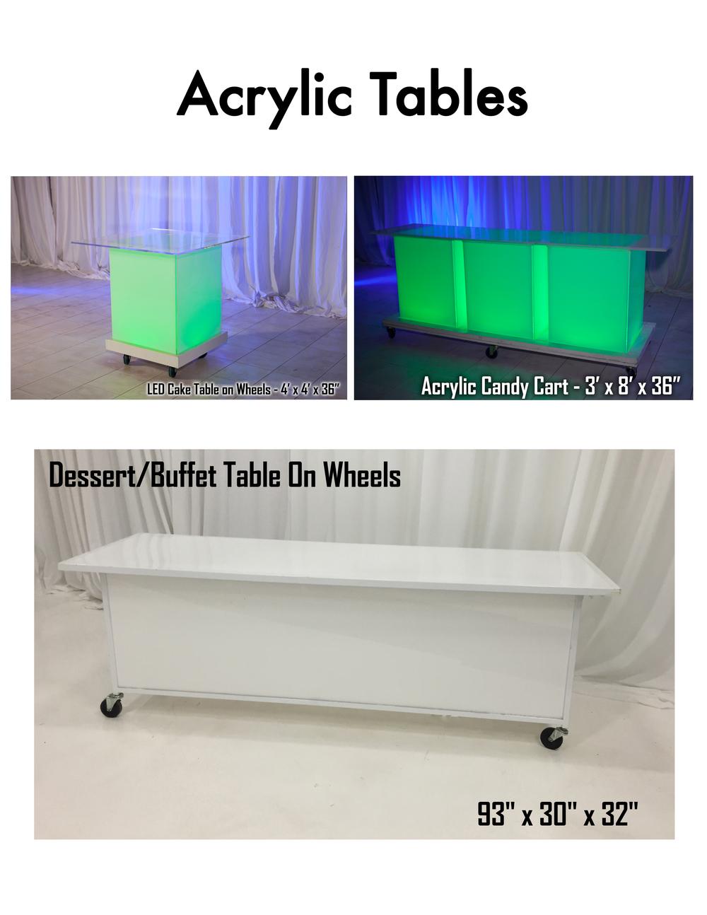 P26_Acrylic Tables.jpg