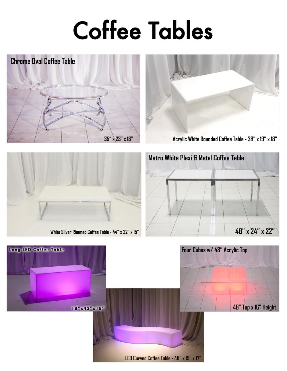 P42_Coffee Tables.jpg