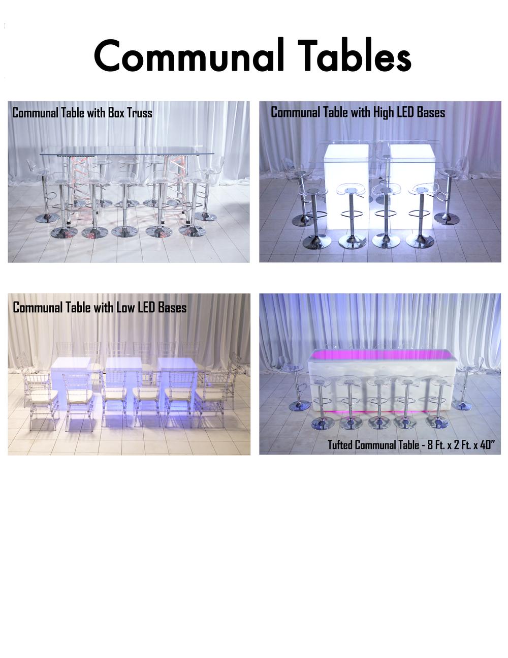 P43_Communal Tables.jpg