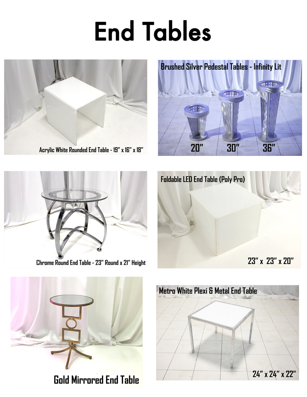 P47_End Tables.jpg