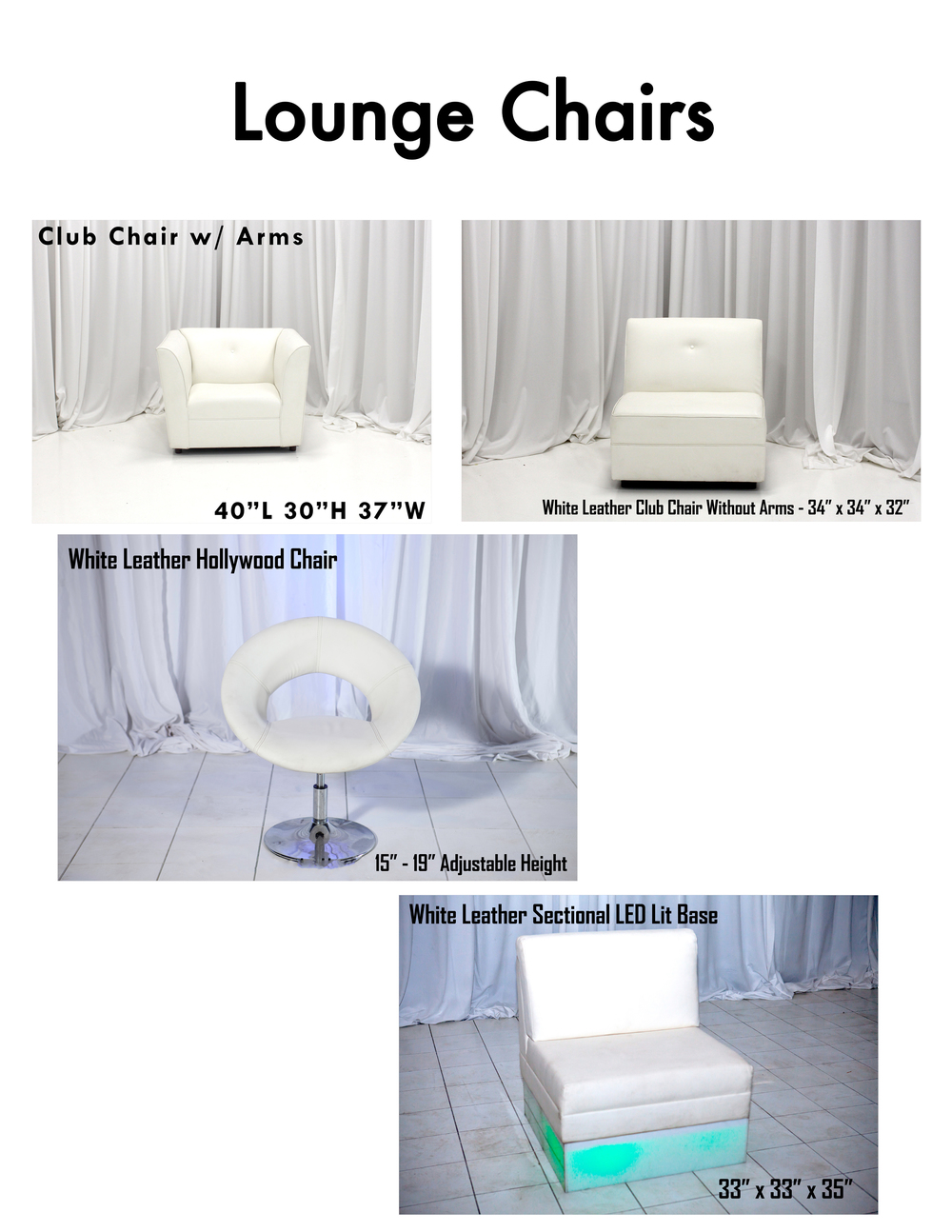 P48_Lounge Chairs.jpg