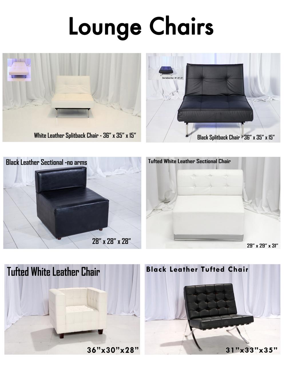 P49_Lounge Chairs.jpg