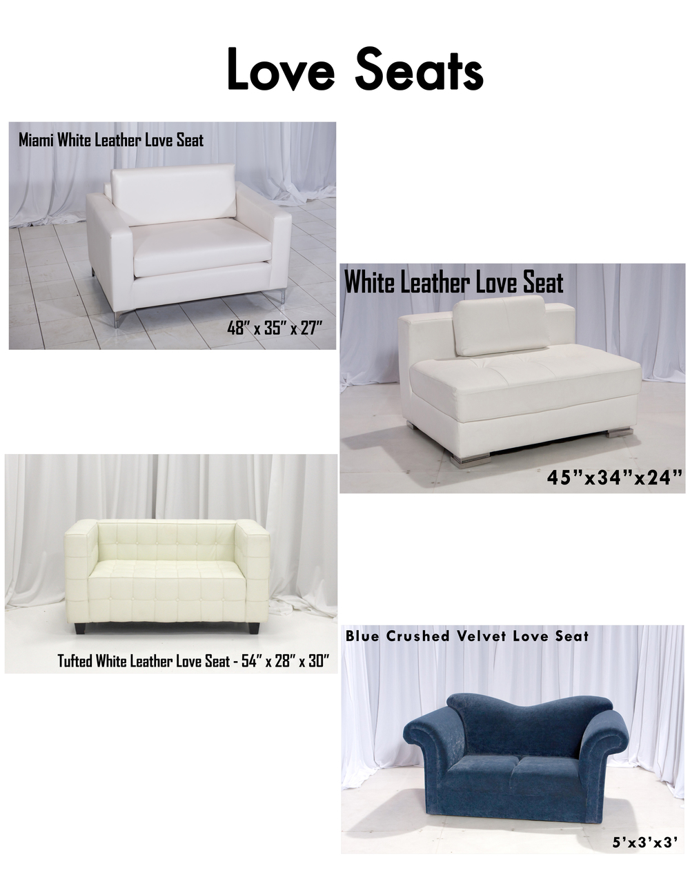 P52_Love Seats.jpg