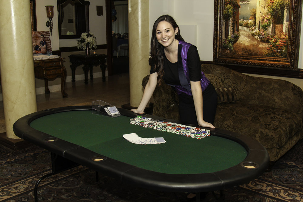 Card Table.jpg