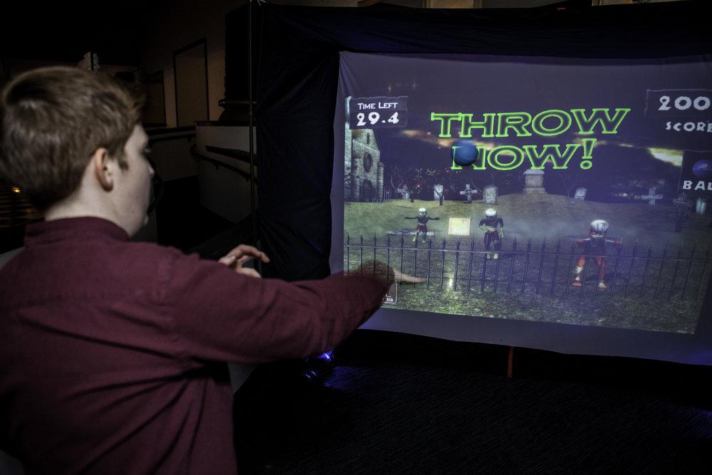 Video Games_1.jpg