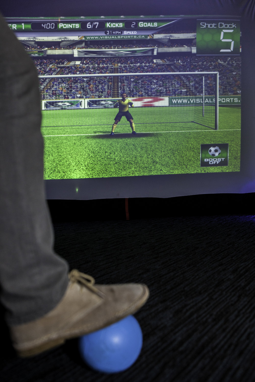 Virtual Soccer_1.jpg