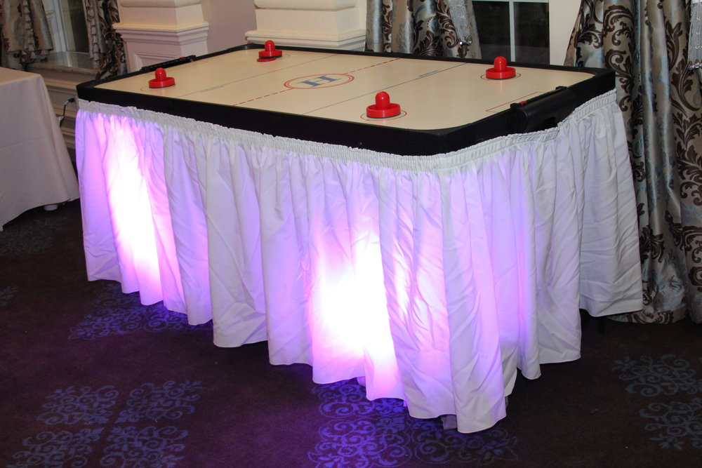 air hockey lights.JPG