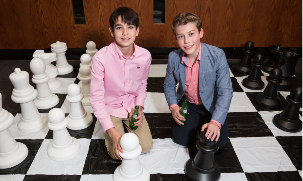 life size chess kids.png