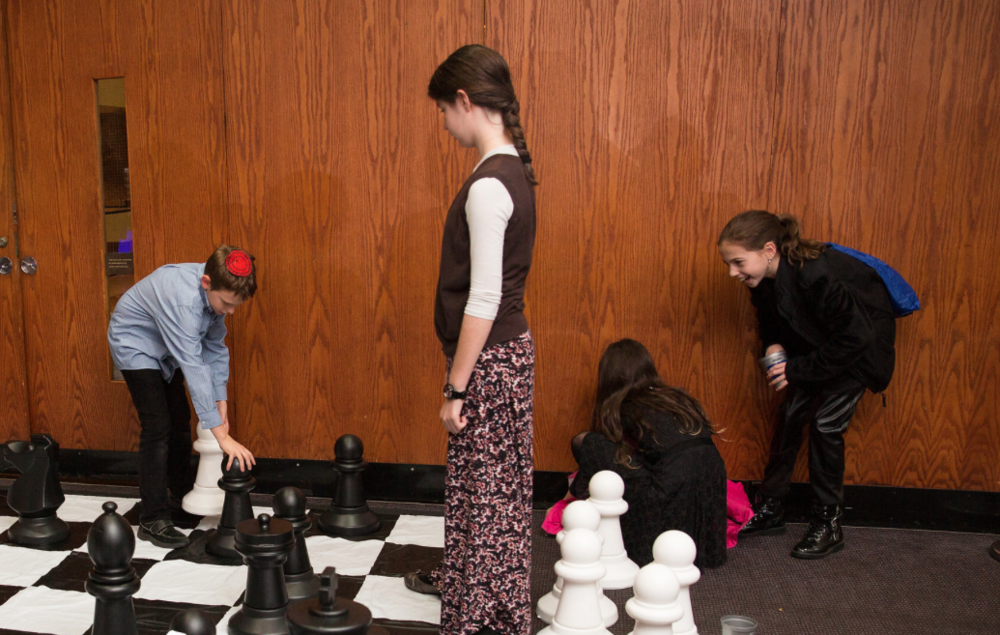 life size chess2.png